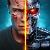 icono Terminator Genisys: Future War