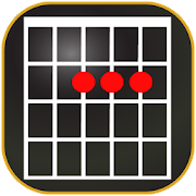 Guitar Chords Scales: Learn (FREE)