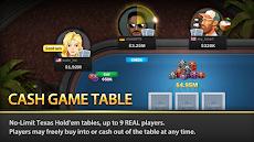 Casino World Championshipのおすすめ画像3