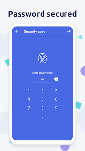 Diaro - Diary, Journal, Mood Tracker with Lock 3.91.0 Screenshots 3
