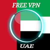 UAE VPN - Super Fast VPN   Unlimited Free VPN