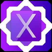 BusyBox Installer Classic