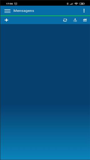 Virtual Mobile 8.4.0 Screenshots 2
