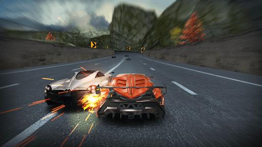 Crazy for Speed  Screenshots 6