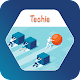 Techie - Smart Work and Technology Video Download on Windows