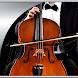 クラシック音楽の着メロ -無料の着メロ