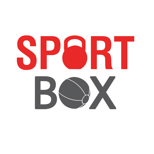 SportBox icon