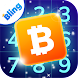 Bitcoin Sudoku - Get Real Free Bitcoin!