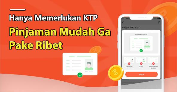 Image For Cash Now - Pinjaman Uang Dana Tunai Online Cepat Versi 6.4.0 1