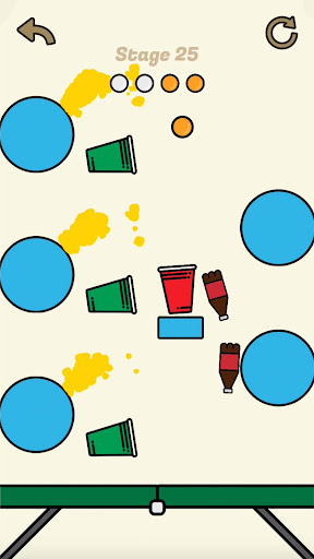 Be a pong  screenshots 3