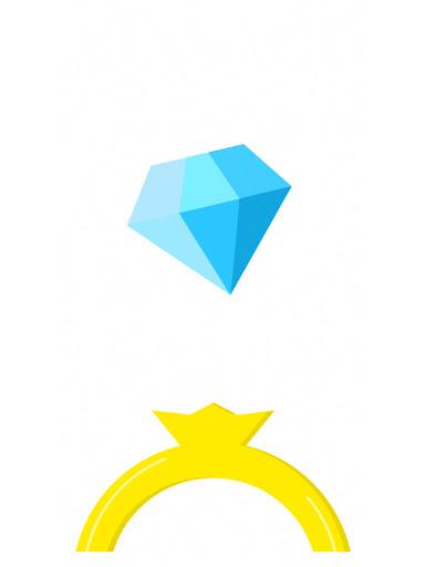 Wacky Jelly android2mod screenshots 5