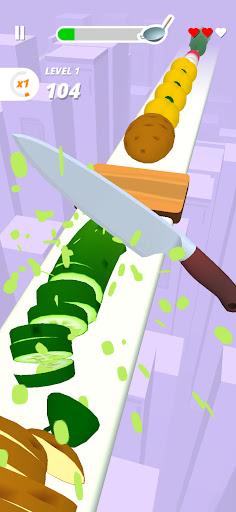 Beat Slices apkdebit screenshots 3