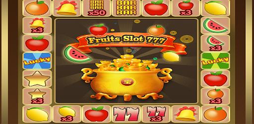 tragamonedas de frutas mario slot apk