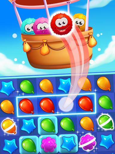 Balloon Paradise - Free Match 3 Puzzle Game 4.1.5 screenshots 13