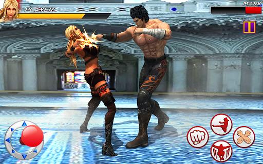 King of Kung Fu Fighting 2.0 screenshots 10