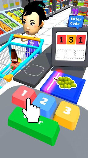 Hypermarket 3D goodtube screenshots 1