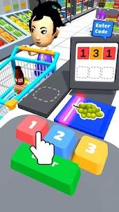 Hypermarket 3D 1