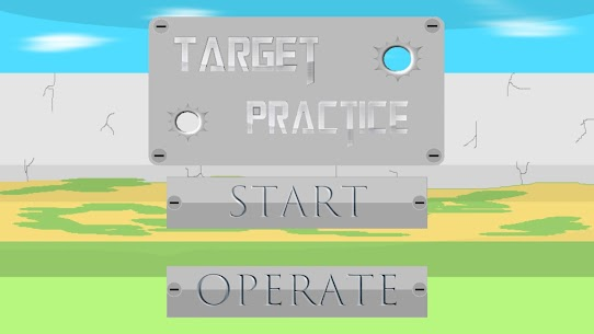 TargetPractice Hack Game Android & iOS 2