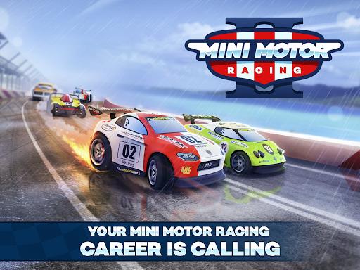 Mini Motor Racing 2 - RC Car 1.2.029 screenshots 9