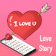 Love Story Stickers WhatsApp ❤️ WAStickerApps Download on Windows