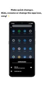 Star Launcher Prime Pro Apk Customize, Fresh (Paid) 4