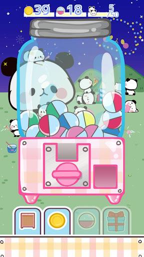 Panda Collection Mochimochipanda 1.4 screenshots 1