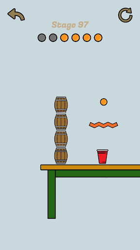 Be a pong  screenshots 6
