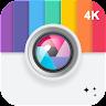 PhotoArt app apk icon