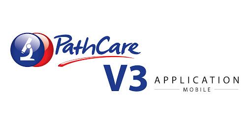 PathCare V3 .APK Preview 0