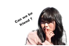外国人出会い・友達作り・文化交流のおすすめ画像1