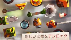 CATS: Crash Arena Turbo Starsのおすすめ画像3