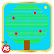 Draw Color Shapes Free - Androidアプリ