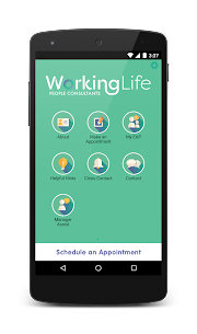 Working Life EAP For Pc – Free Download For Windows And Mac 1