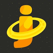 Journey! Learn Languages icon