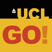 UCL Go! - Student Edition