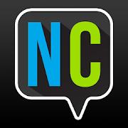 NotiCel