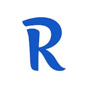 Rentalia: holiday rentals
