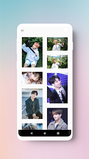 ⭐ BTS - Jungkook Wallpaper HD 2K 4K Photos 2020