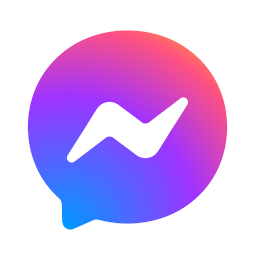 Messenger – Text and Video Chat for Free 291.2.0.22.114