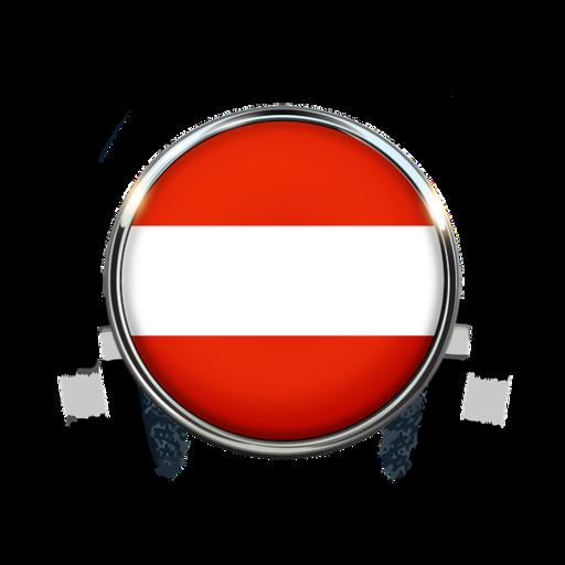 Antenne Vorarlberg Radio App Fm At Free Online Apps On Google Play