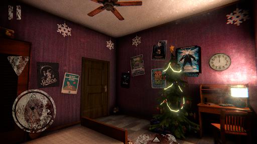 Death Park : Scary Clown Survival Horror Game 1.6.3 screenshots 3