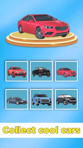 Parking Drift 1.0.3 screenshots 3