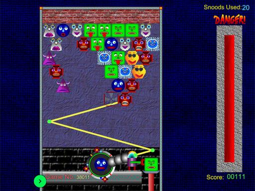 Snood Original apkdebit screenshots 8