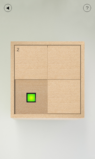 What's inside the box? 3.1 Screenshots 2