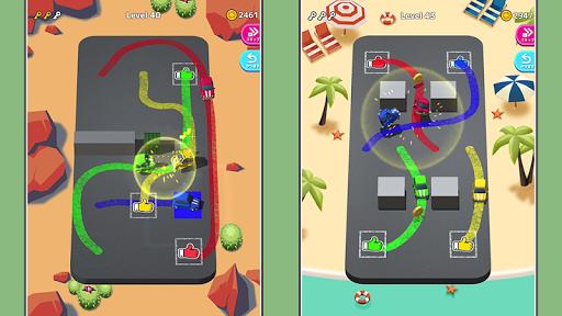 Park Master 2.5.2 screenshots 7