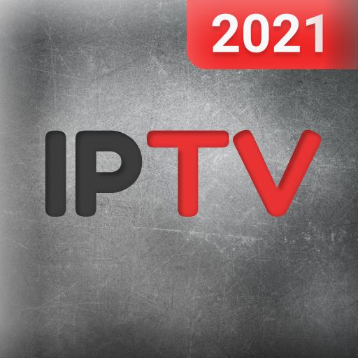 Baixar IPTV Player - IPTV PRO M3U para Android