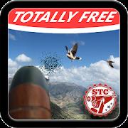 Realistic Shooting - Hunting small games