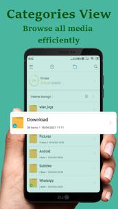 Free Es File Explorer – ES File Explorer Apk Download 2021 2