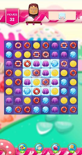 Candy Wars screenshots 3