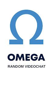 OMEGA, RANDOM VIDEOCHAT 2.3 Screenshots 1